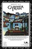 Glimmer Train Stories, #92