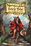 Newfangled Fairy Tales (0671577042) by Lansky, Bruce