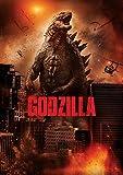 Godzilla (2014) [HD]