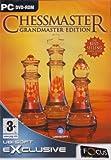 Chessmaster XI: Grandmaster Edition (輸入版)