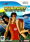 Runaway - Dream of the Turtle (Wii)