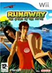 Runaway : the dream of the Turtle [im...