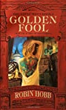 Golden Fool: The Tawny Man Trilogy Book 2 Robin Hobb