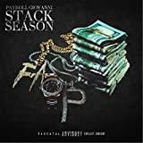 Stack Season [Explicit]