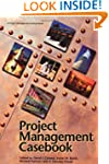 Project Management Casebook