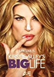Kirstie Alley's Big Life (DVD Set)