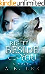 Right Beside You- Lycan Romance