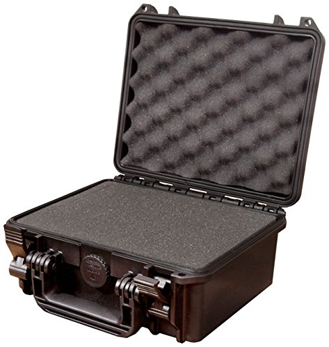 max-max235h105s-ip67-resistente-al-agua-nominal-de-tapas-rigidas-para-fotografia-equipo-estanca-resi