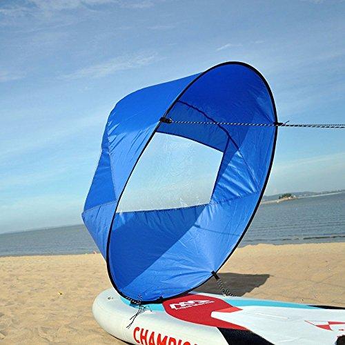 huya-force-42-segel-kajakpaddelscout-wind-paddel-kanu-instant-sail-kit-ruderboote-wind-hochklappen-s