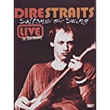Sultans Of Swingpar Dire Straits