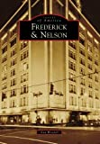 Image of Frederick &amp; Nelson (Images of America: Washington)