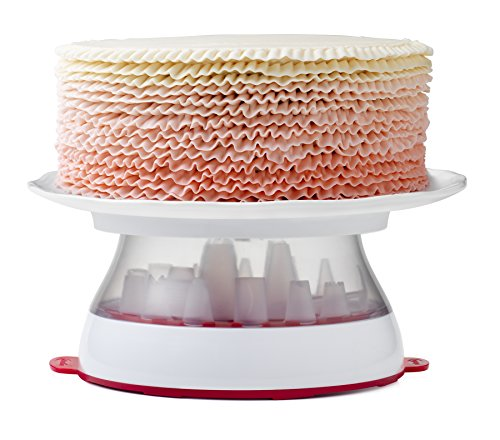 Disposable Cake Stands Amazon