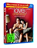 Image de BD * Love and other Drugs [Blu-ray] [Import allemand]