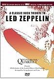 echange, troc A Classic Rock Tribute To Led Zeppelin
