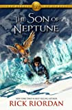 img - for The Son of Neptune (Heroes of Olympus, Book 2) [Hardcover] [2011] First Edition Ed. Rick Riordan book / textbook / text book