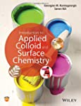 Introduction to Applied Colloid and S...