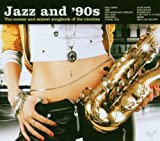 Various Artists Jazz And 90s