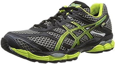 ASICS Gel-Cumulus 16 G-Tx, Men's Running Shoes