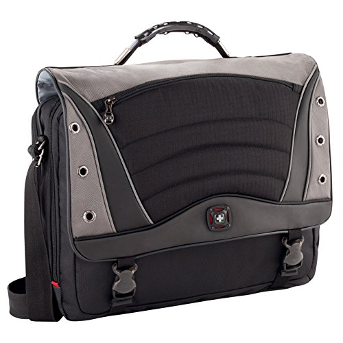 freecom-ga-7488-14f00-swissgear-saturn-bag-17-wenger