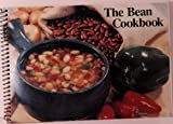 img - for The Bean Cookbook book / textbook / text book