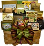 Art of Appreciation Gift Baskets Supe...