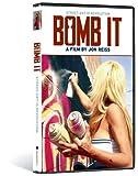 Bomb It [DVD] [Import]