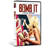 Bomb It [2008] [DVD]by Ron English