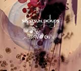 Silversun Pickups - Swoon