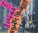 Hottentottenmusik (Deluxe Version)