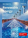 img - for Renewable Energy: Sustainable Energy Concepts for the Future book / textbook / text book