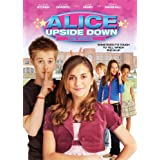 Alice Upside Down [DVD] [2007] [Region 1] [US Import] [NTSC]by Alyson Stoner