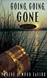 Going, Going, Gone (Asey Mayo Cape Cod Mysteries) (0881501727) by Taylor, Phoebe Atwood