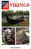 img - for Vikings (Vital Guides) book / textbook / text book