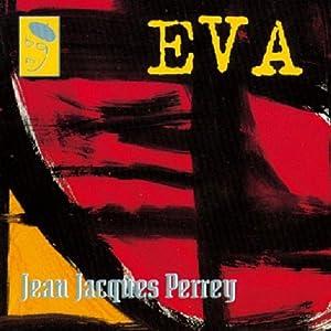 Eva (Extra Vehicular Activity)