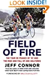 Field of Fire: The Tour de France of...
