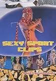 Sexy Sport Clips - Hüttenzauber -