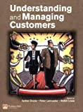 img - for Understanding & Managing Customers book / textbook / text book