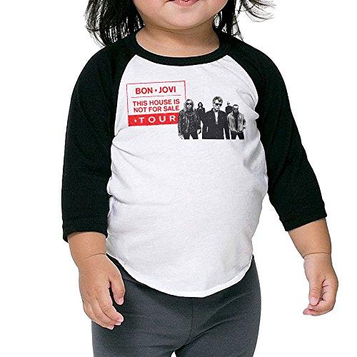 t-usa-toddler-baby-boys-girls-bon-jovi-3-4-sleeve-raglan-jersey-baseball-t-shirts