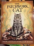 The Patchwork Cat (0091767407) by Bayley, N.