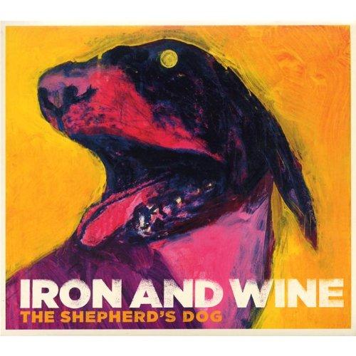 Shepherd's Dog (Dig)