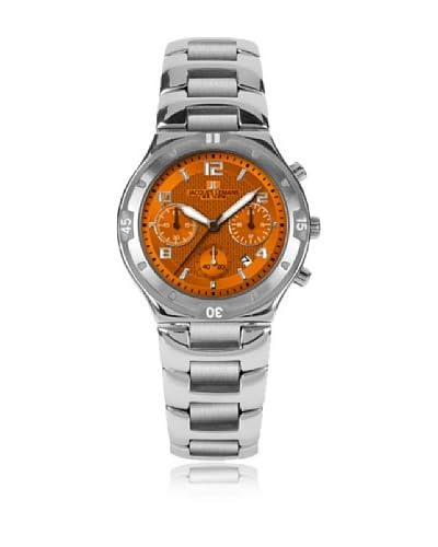 JACQUES LEMANS Reloj de cuarzo Unisex Dover 1-1484 39 mm