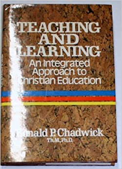 integrated approach in education pdf