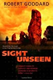 Sight Unseen (0440242800) by Goddard, Robert
