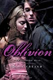 Oblivion: A Nevermore Book