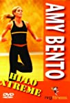 Amy Bento: Hi-Lo Xtreme Workout [Import]