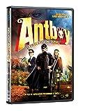 Antboy-Le Super Garcon-Fourmi / (Ntsc Can) [DVD] [Region 1] [NTSC] [US Import]
