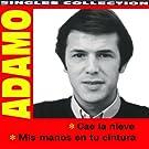 Adamo (Singles Collection)