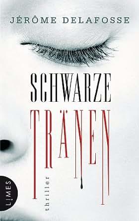 sjuy schwarze liste thriller german edition.