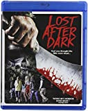 Lost After Dark BD [Blu-ray]