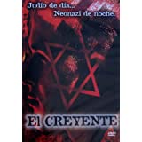 The Believer (El Creyente) [NTSC/REGION 1 &amp; 4 DVD. Import-Latin America]